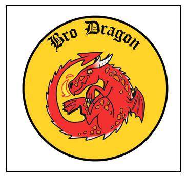 Conférence sur les Dragons
