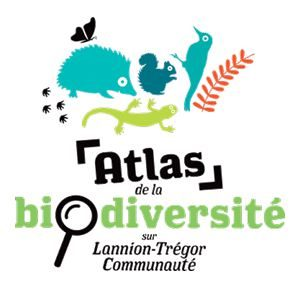 Atlas de la biodiversité LTC