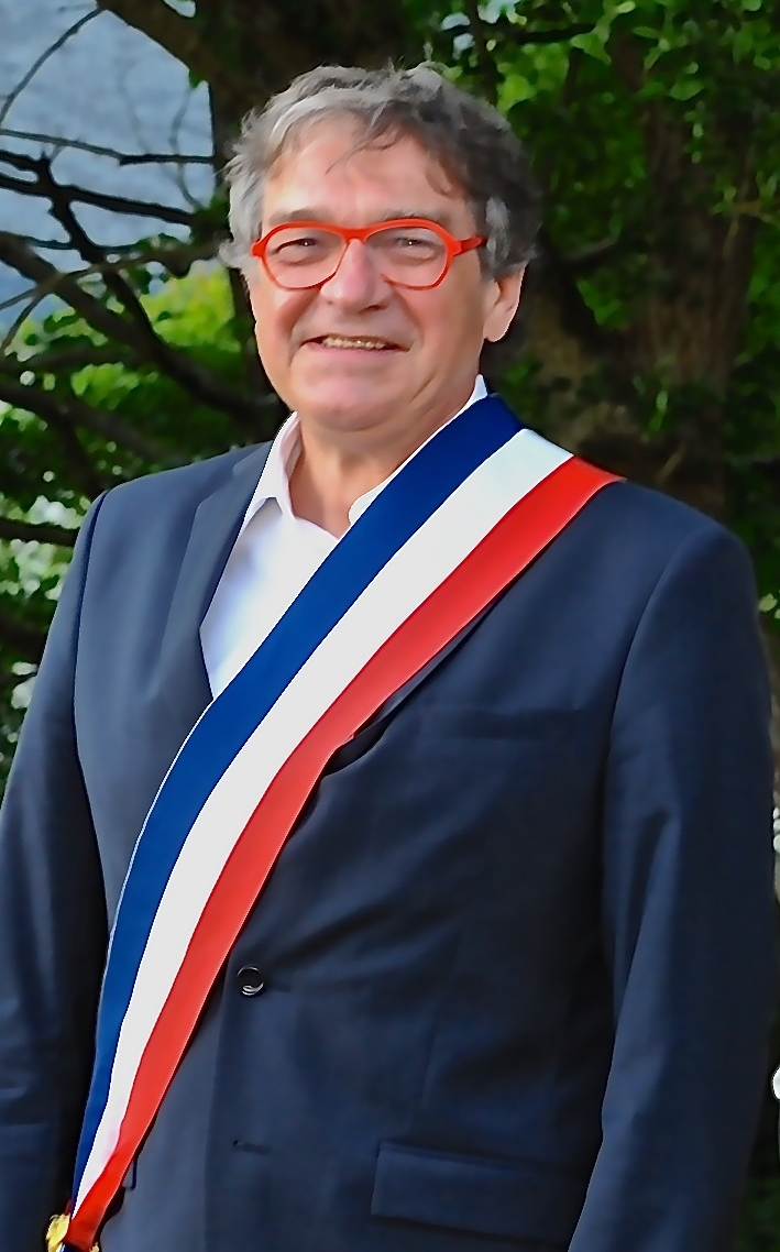 François PONCHON